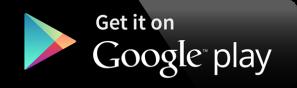 google-play-ts-app